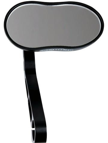 Specchietto per bicicletta Humpert