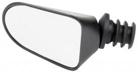 Specchietto per bicicletta Road-end