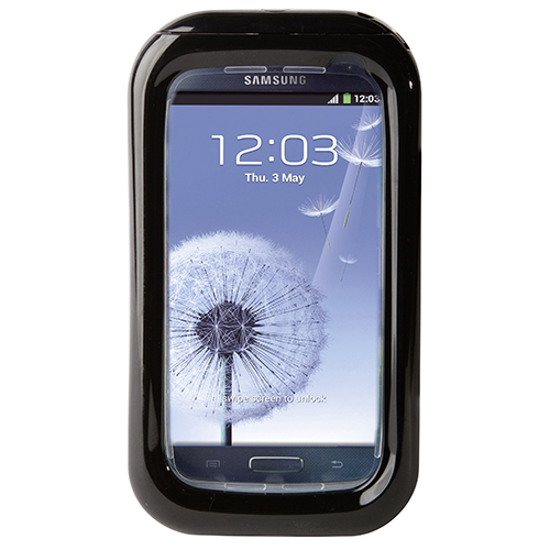 Klickfix Aircase per Samsung Galaxy S3