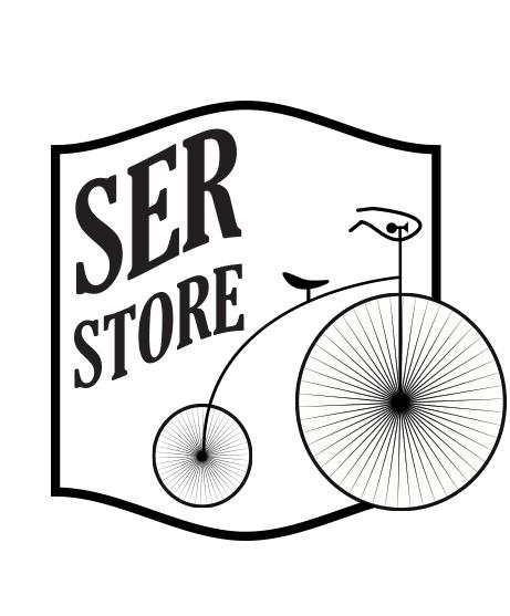 Logo Serstore