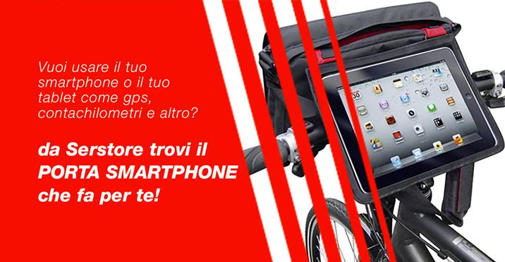 Klickfix Italia - SerStore